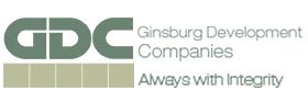 new-Ginsburg