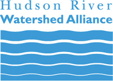 hudson river watershed alliance