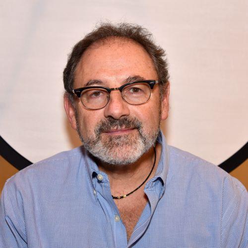 Joe Curto