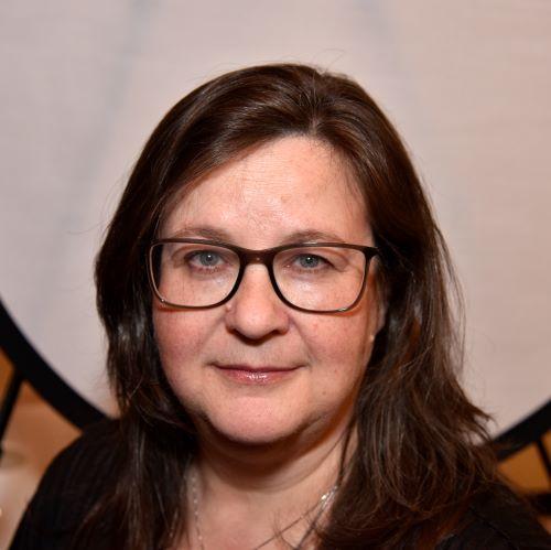 Miriam Foley
