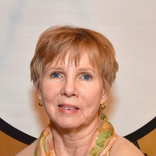 Pam Michels