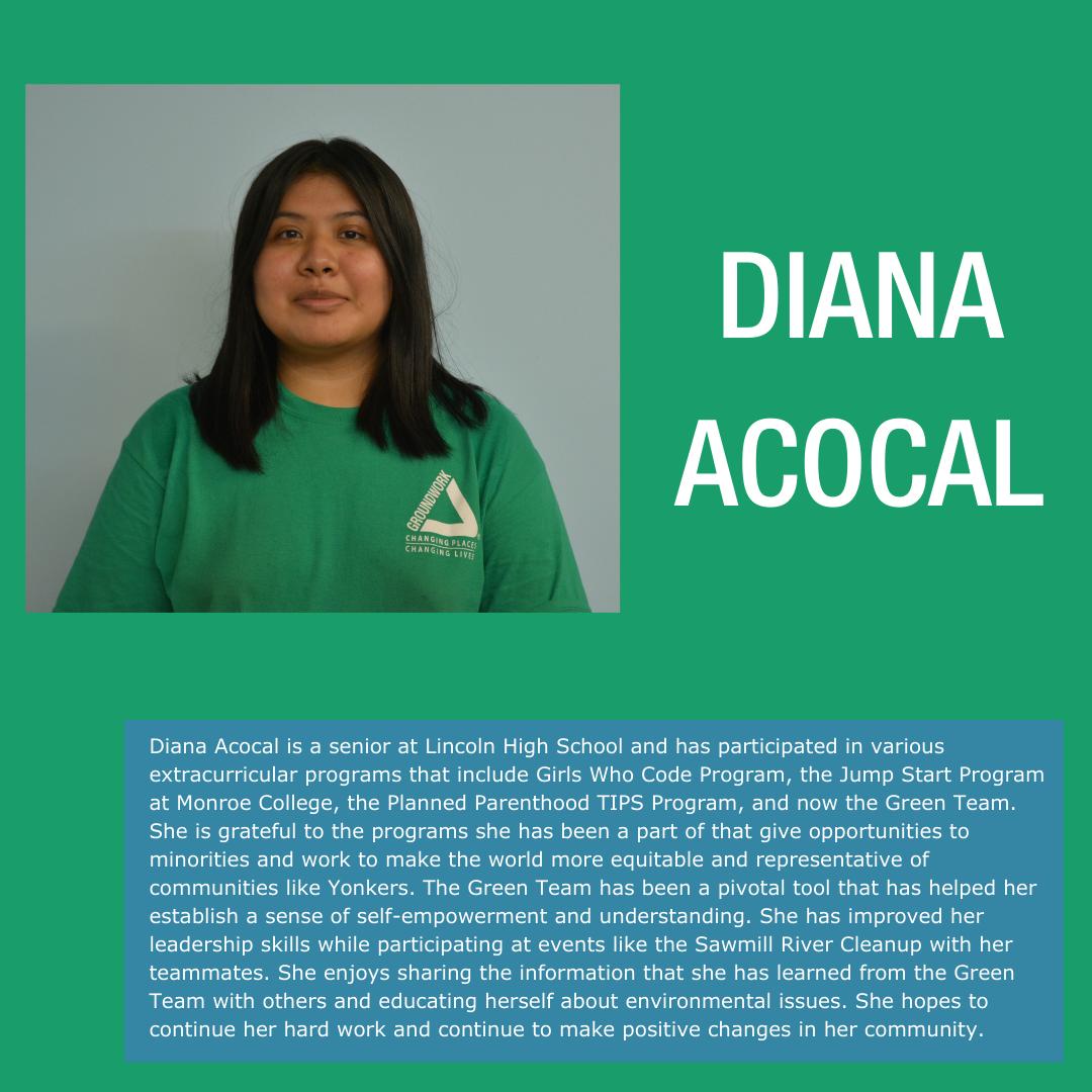 01-Diana Acocal
