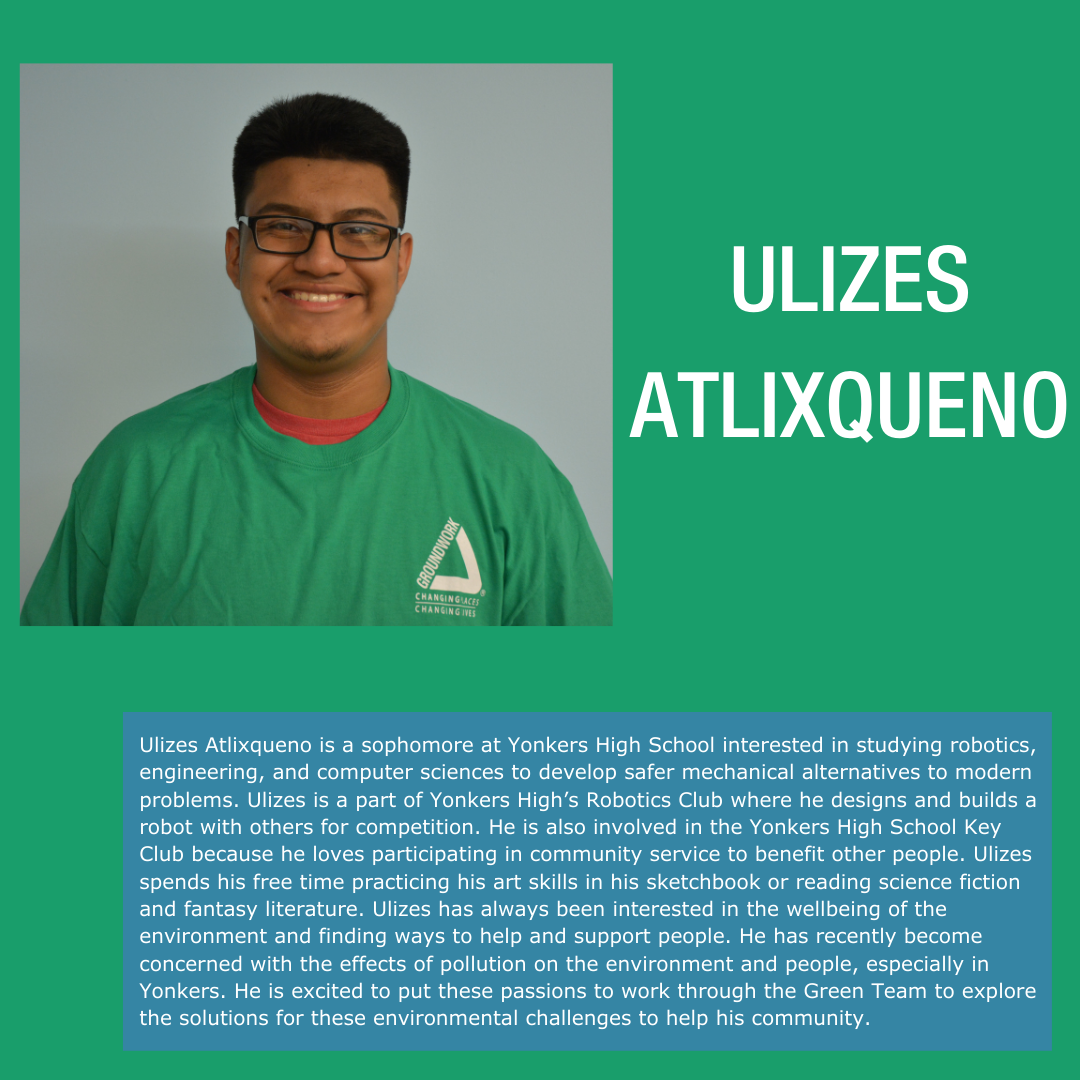 03-Ulizes Atlixqueno
