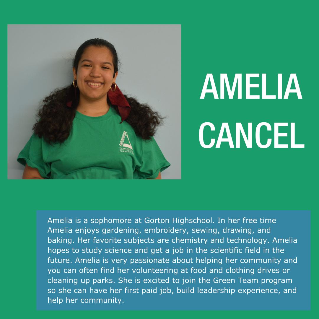 06-Amelia Cancel
