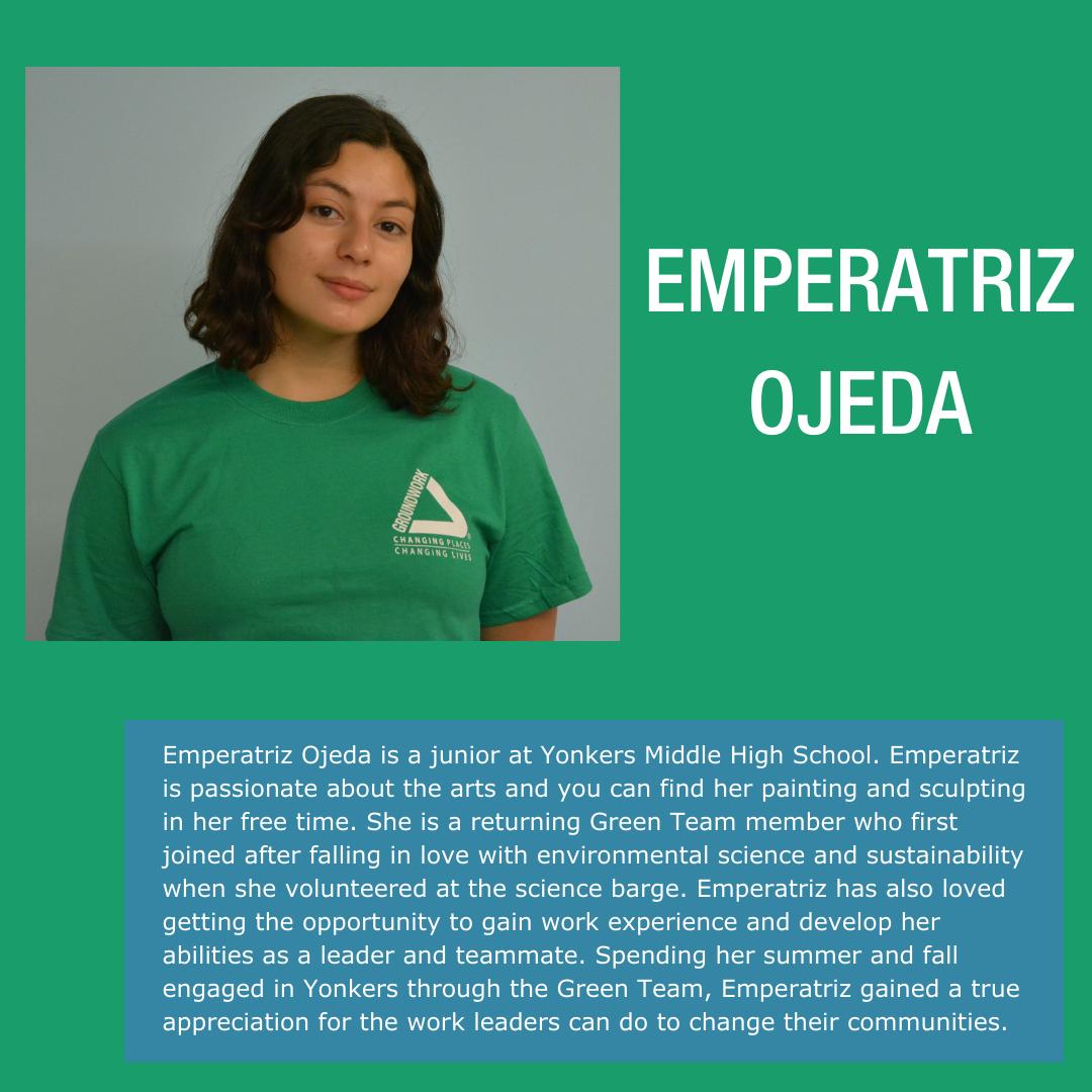 12-Emperatriz Ojeda