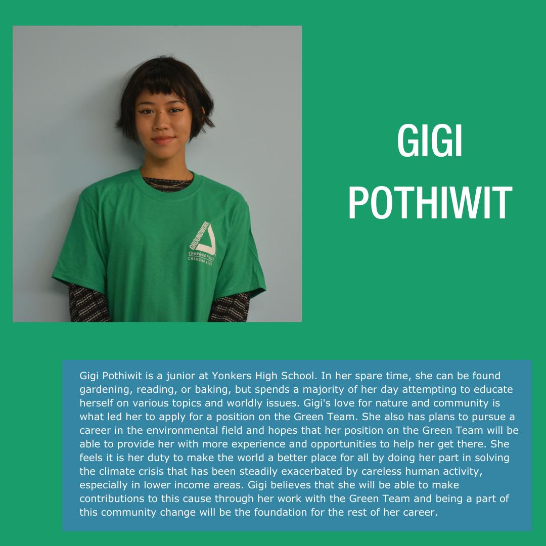 14-Gigi Pothiwit