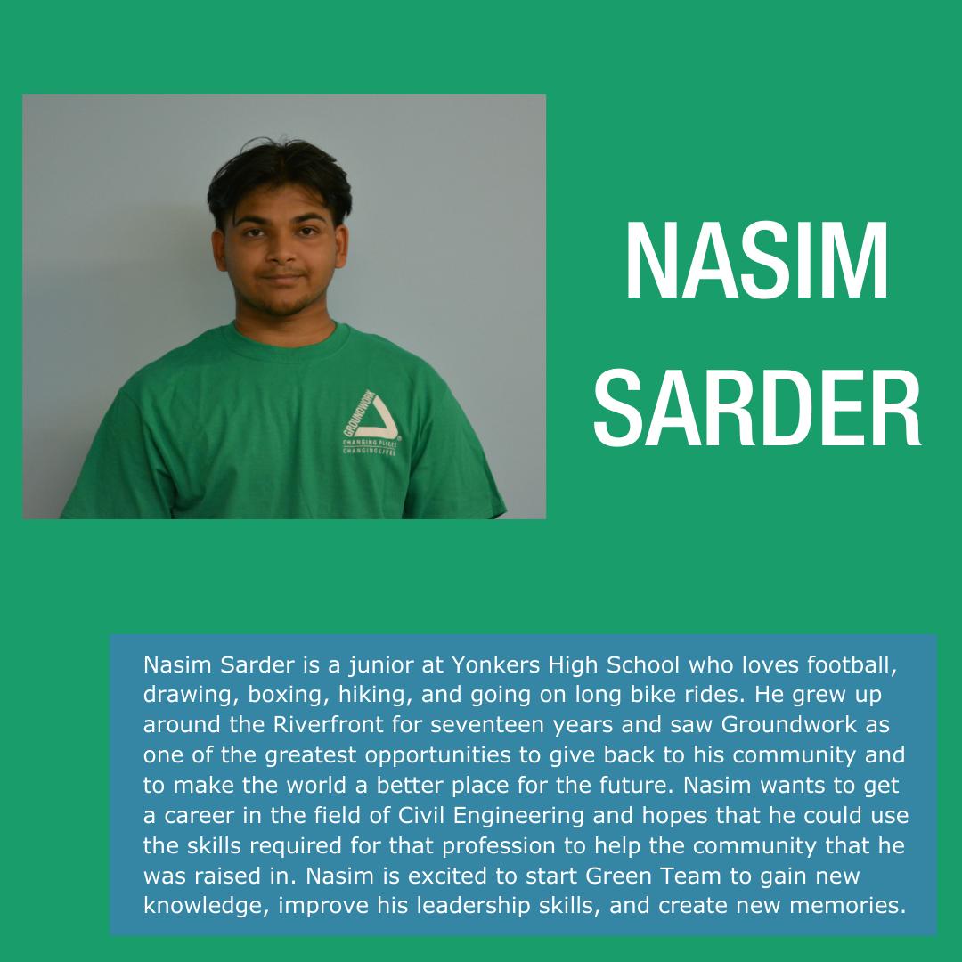 20-Nasim Sarder