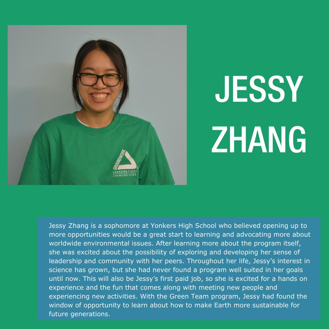 24-Jessy Zhang