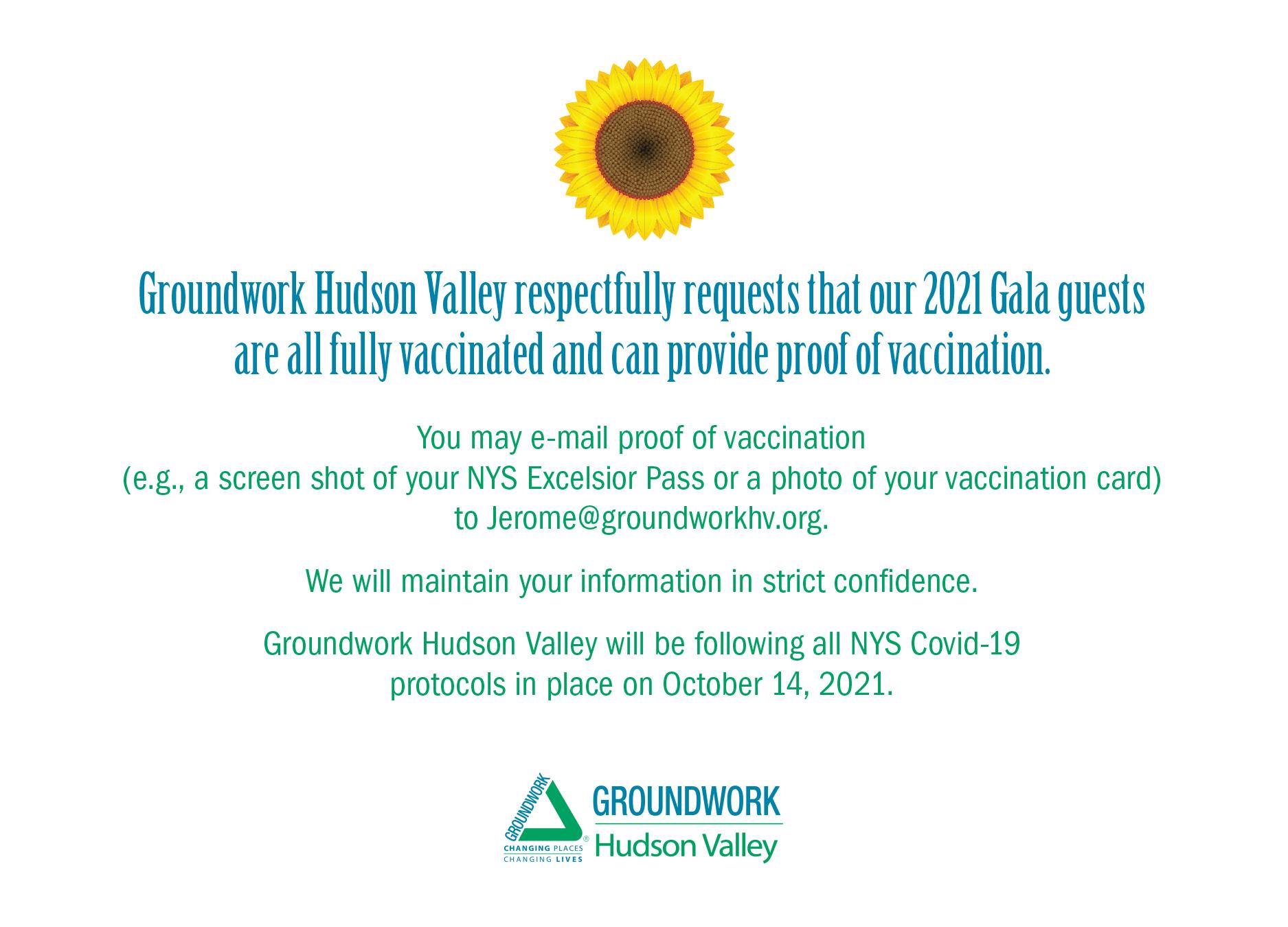 GroundWorkHudsonValleyVaccinationProofCard2021-1